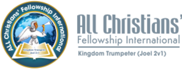 ACFI Ministries